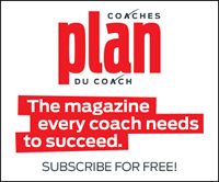 Coaches Plan