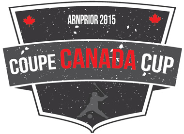 Coupe Canada Cup